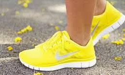 10894aae Nike Free Run в Киеве по адекватной цене | RiNS